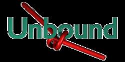 Unbound : un cache DNS pour Linux !